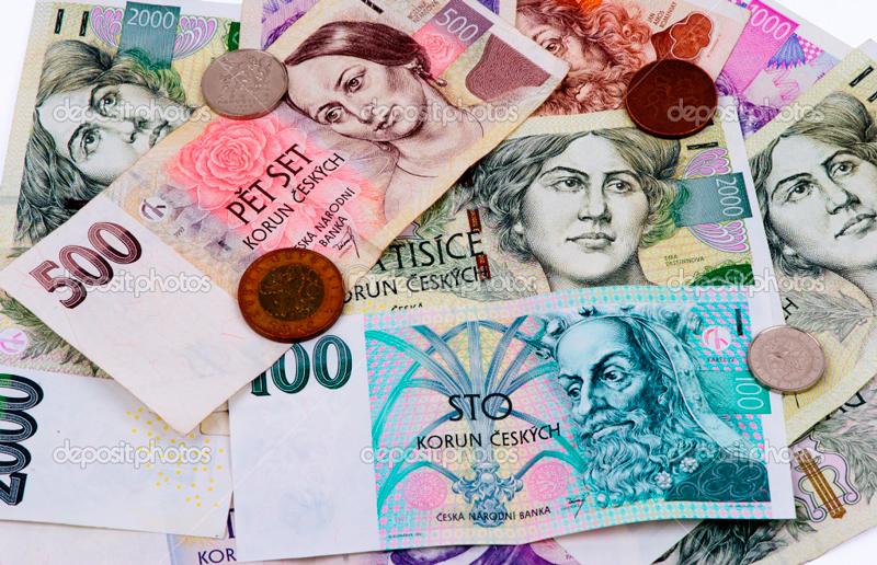 depositphotos_1169707-czech-money-1