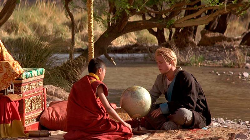Siete-años-en-el-Tibet