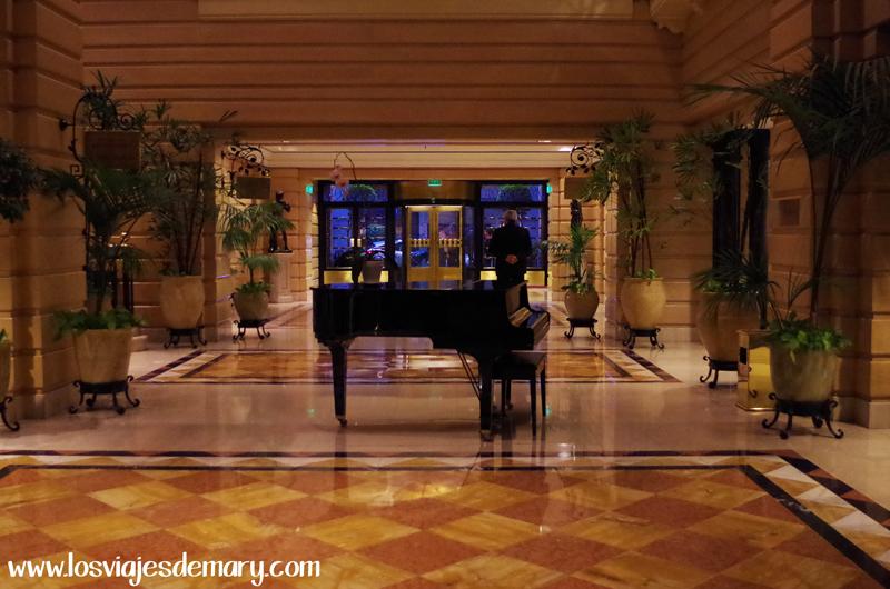 hotel-intercontinental-3