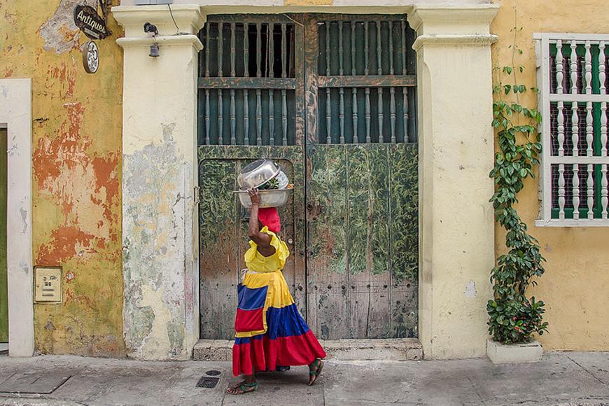 10 consejos para disfrutar tu viaje a Colombia de principio a fin