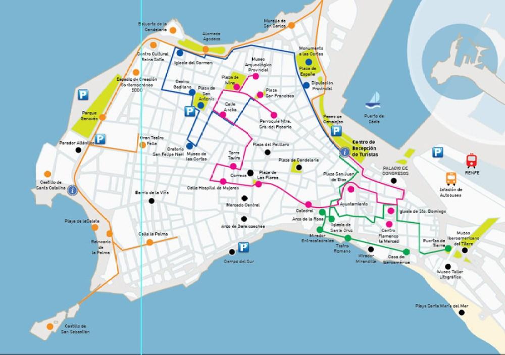 mapa-ciudad