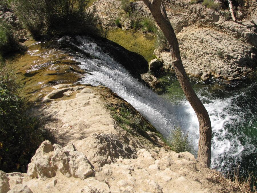 -Parque Natural de Cazorla-