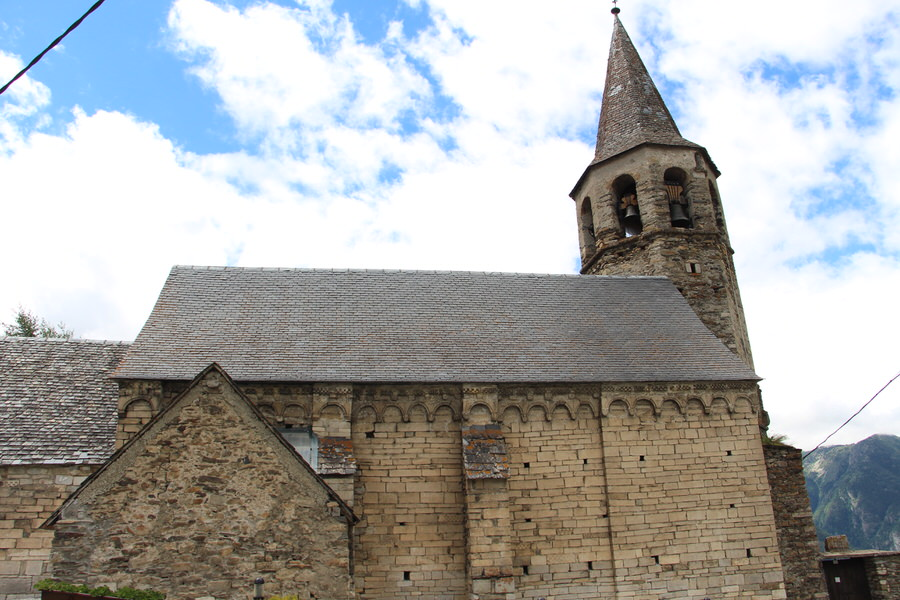 img_4363.jpg  -Iglesia de Bagergue-