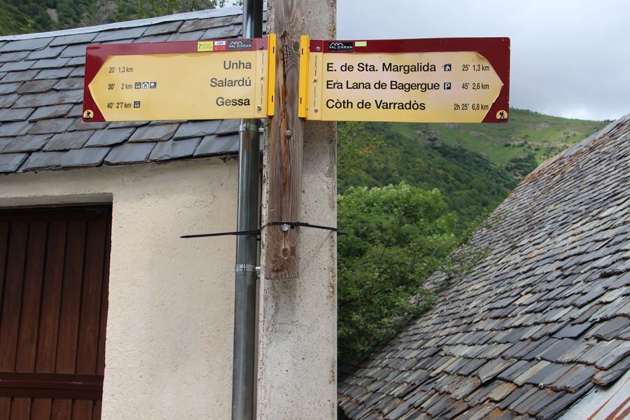 img_4364.jpg  -Cartel informativo rutas desde Bagergue-