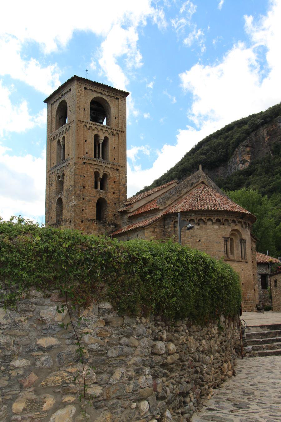 img_4505.jpg -Iglesia de San Cristobal, Beget-