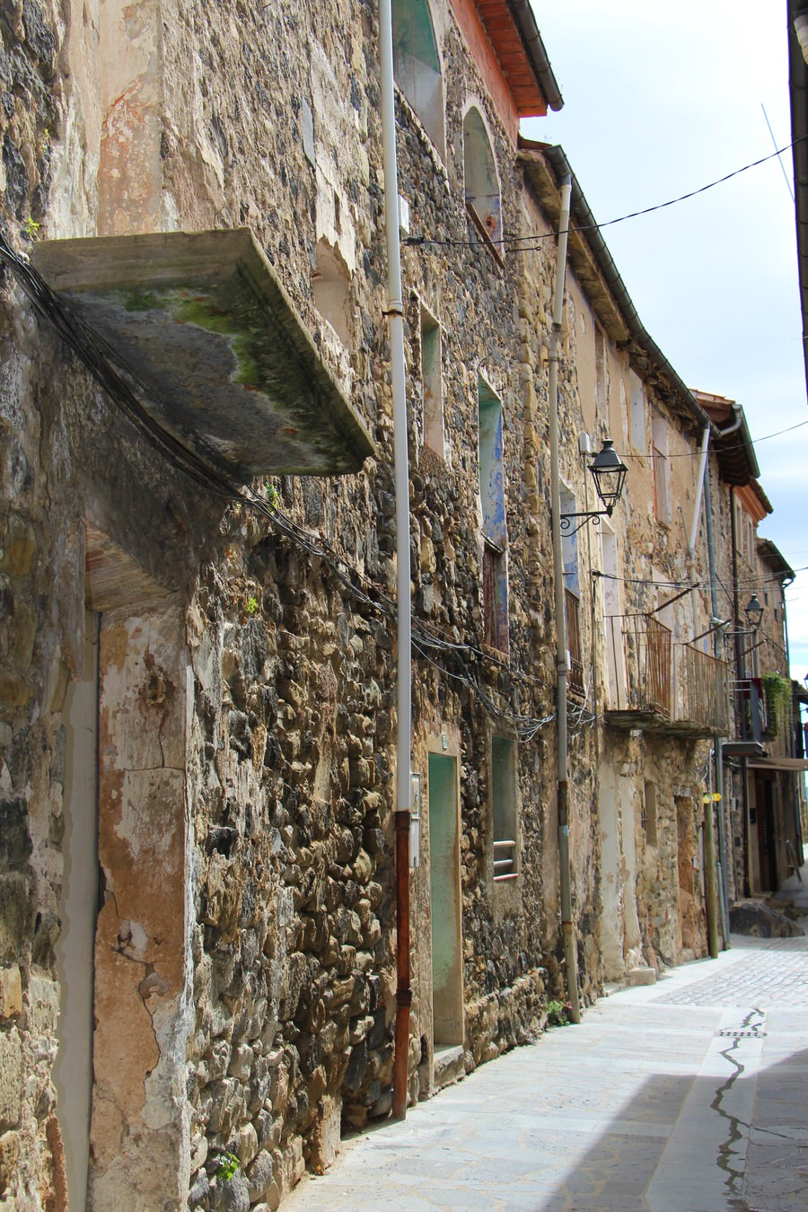 img_4432-2.jpg  -Calle Mayor Castellfullit de la Roca-