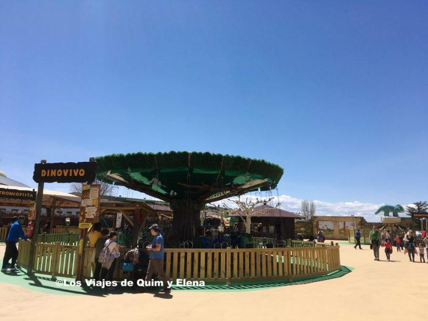 Sauriopark