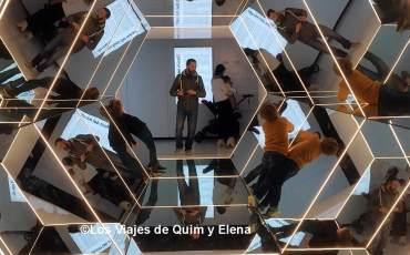 Museos para niños en Barcelona