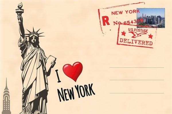 17 cosas que hacer en Nueva York