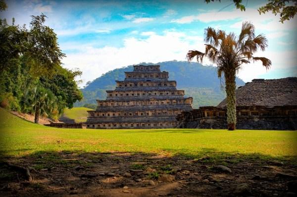 7 destinos espectaculares que debes visitar en México