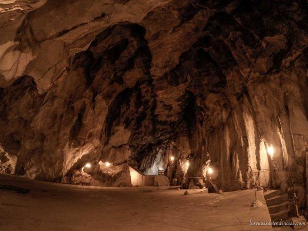 CatBa, la opción más económica y menos turística en Halong.