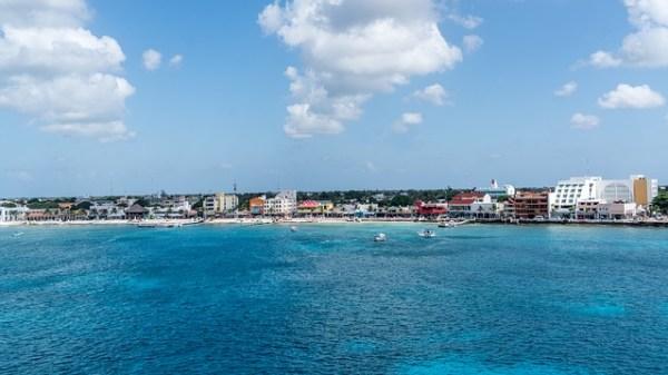 10 cosas que hacer en Cancun