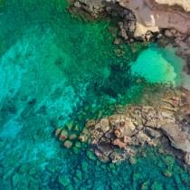 excursión a Formentera