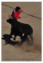 Casabindo - Jujuy 1096