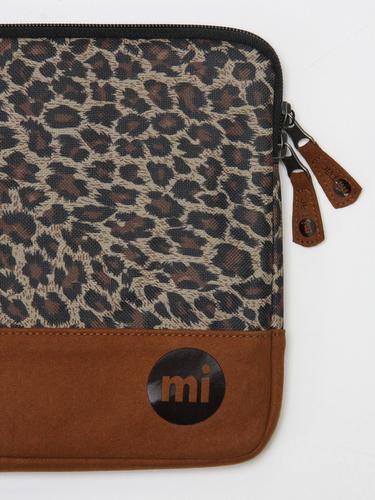 Pokrowiec na tablet Mi-Pac Leopard