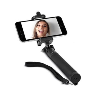 Wireless selfie stick Fresh 'N' Rebel #2