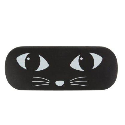 Etui na okulary Kot