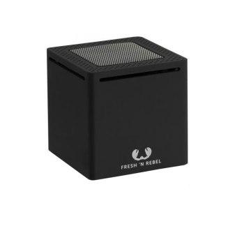 Głośnik Bluetooth Fresh 'N' Rebel Rockbox Cube Ink Promo