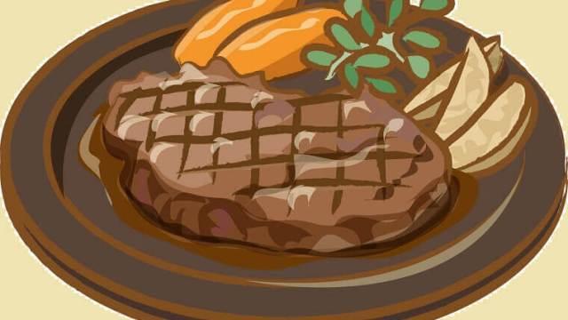 BRASILIANO(ブラジリアーノ)兵庫県神戸店お肉の食べ放題が人気