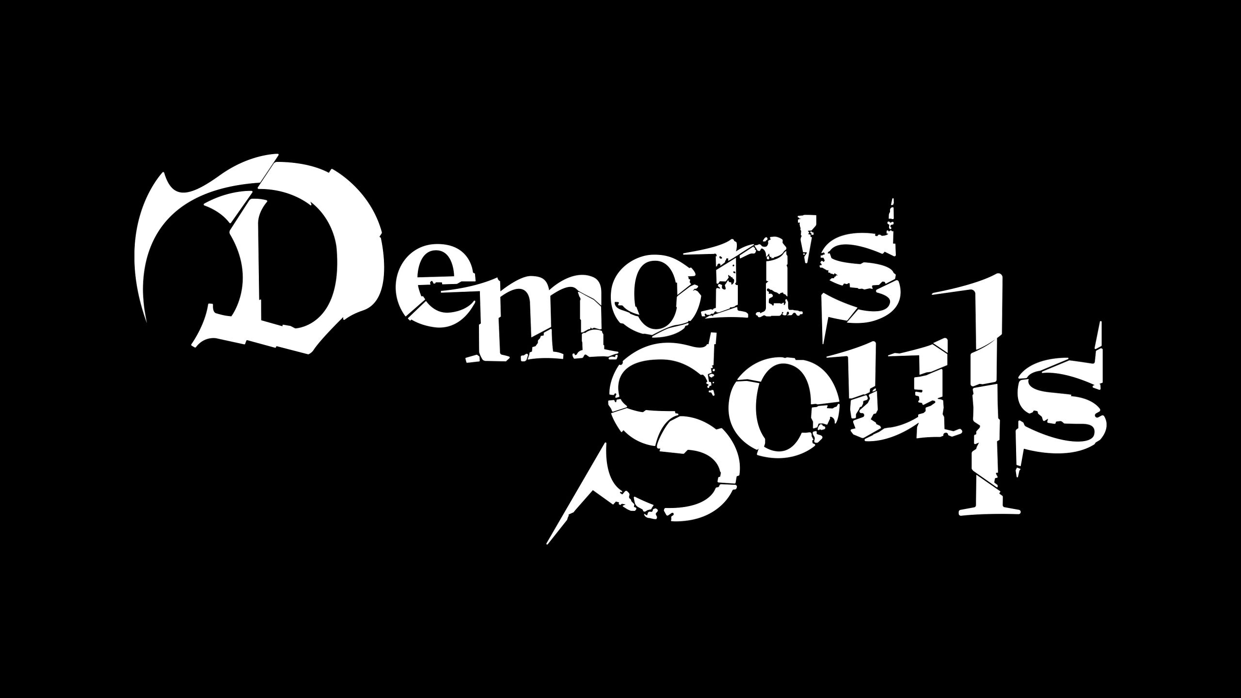 screenshot demon's souls remake 1