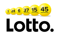 Lotto zaterdag 9 januari 2021