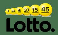 mijn lotto