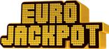 Eurojackpot uitslag 3 september 2021