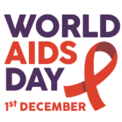 World AIDS Day 1 December: #WhatWillYouDo ?