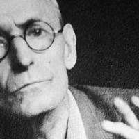 """Flauto"" di Hermann Hesse"