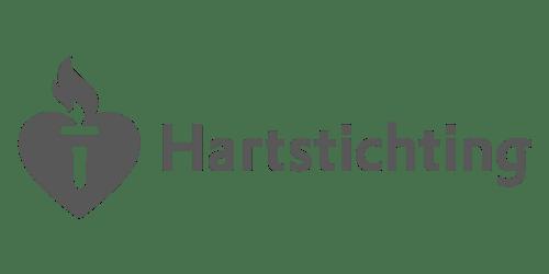 Hartstichting Loterij via Lotify