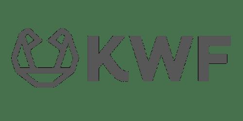 KWF Loterij via Lotify