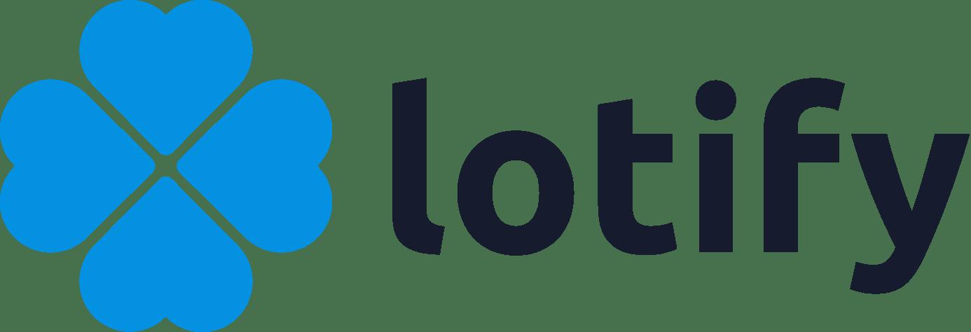 Lotify loterijen en winacties