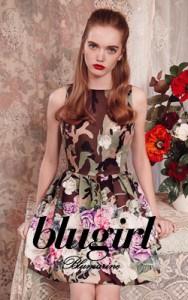 Blugirl by Blumarine 2015