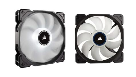 Best cooling fans for gaming PC under ₹1000 or $20