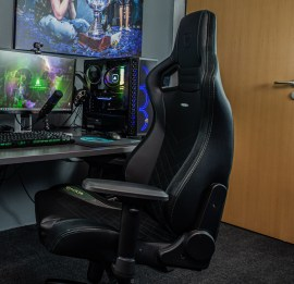 Best Accessories for Gaming PC