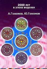 """Гомонов А. """"Душа – средство выражения духа""""/тв/"""