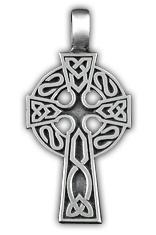 20 Кельтский крест 0135