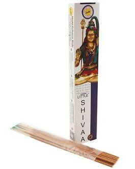 Little Shivaa 15g Sree Vani