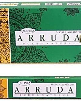 Arruda 15g Deepika