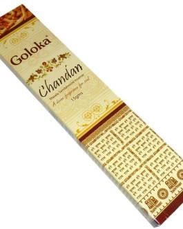 Chandan 15г Goloka