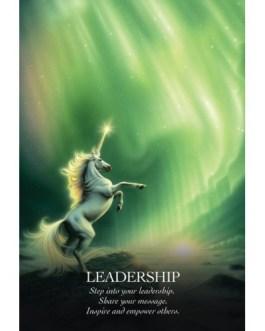 Oracle of the Unicorns /Единороги /Lo Scarabeo/