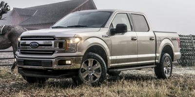 2018 Ford F 150 Details on Prices  Features  Specs  and Safety     Dealer Price  Dealer Invoice Pricing  Estimated Payments
