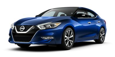 2018 Nissan Maxima Details on Prices  Features  Specs  and Safety     Dealer Price  Dealer Invoice Pricing  Estimated Payments