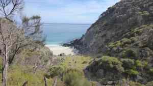 Kangaroo Island Hiking – Video Part 2