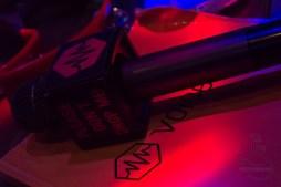 Karaoke night at Voicebox