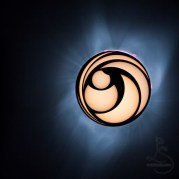 Eclipseption © LotsaSmiles Photography 2017
