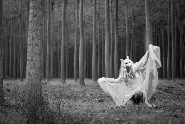 © LotsaSmiles Photography 2016