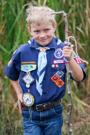 scouts-10