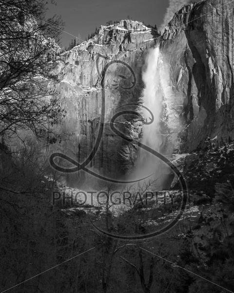 Ansel Falls - LotsaSmiles Photography