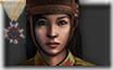 japan-female-2